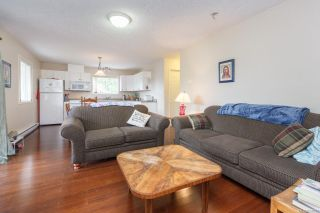 Photo 18: 788 Martin Rd in : SE High Quadra House for sale (Saanich East)  : MLS®# 868687