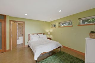 Photo 45: 513 Head St in : Es Old Esquimalt House for sale (Esquimalt)  : MLS®# 877447