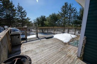 Photo 7: 1037 East Uniacke Road in Mount Uniacke: 105-East Hants/Colchester West Residential for sale (Halifax-Dartmouth)  : MLS®# 202105713