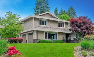 """Photo 2: 34661 WALKER Crescent in Abbotsford: Abbotsford East House for sale in """"Skyline"""" : MLS®# R2369860"""