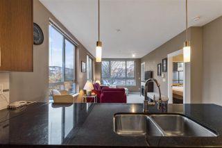 Photo 6: 226 15918 26 Avenue in Surrey: Grandview Surrey Condo for sale (South Surrey White Rock)  : MLS®# R2516938