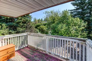 Photo 22: 4 Commerce Street NW in Calgary: Cambrian Heights Detached for sale : MLS®# A1127104