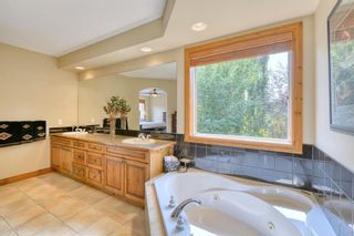 Photo 31: 42 Cranston Place SE in Calgary: Cranston Detached for sale : MLS®# A1131129