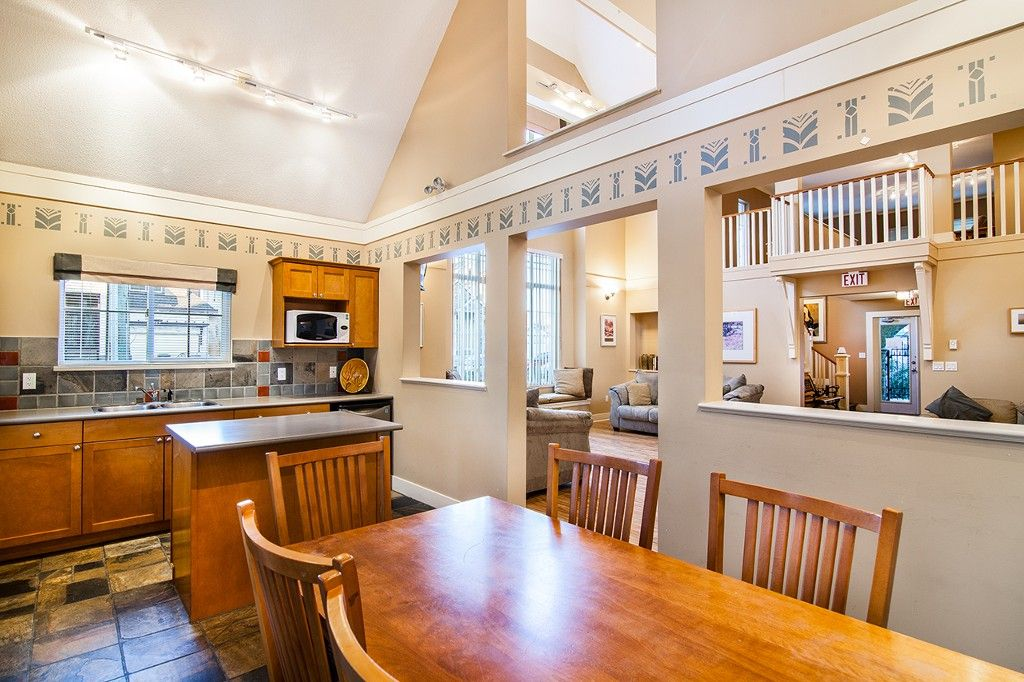 """Photo 30: Photos: 83 12778 66 Avenue in Surrey: West Newton Townhouse for sale in """"Hathaway Village"""" : MLS®# R2130241"""