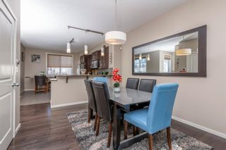 Photo 6: 59 Evansview Gardens NW in Calgary: Evanston Residential for sale : MLS®# A1071112