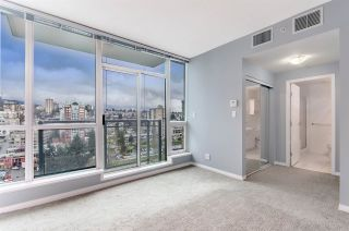 "Photo 10: 1707 138 E ESPLANADE in North Vancouver: Lower Lonsdale Condo for sale in ""PREMIER AT THE PIER"" : MLS®# R2042238"