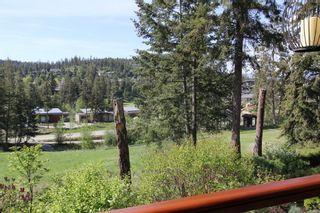 Photo 12: 104 Falcon Point Way in Vernon: Predator Ridge House for sale (North Okanagan)  : MLS®# 10182497