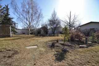 Photo 29: 5310 2 Street W: Claresholm Detached for sale : MLS®# A1081127