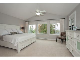 "Photo 9: 20132 68A Avenue in Langley: Willoughby Heights House for sale in ""Woodbridge"" : MLS®# R2318451"