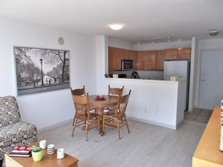 """Photo 16: 806 4888 HAZEL Street in Burnaby: Forest Glen BS Condo for sale in """"The Newmark"""" (Burnaby South)  : MLS®# R2600573"""