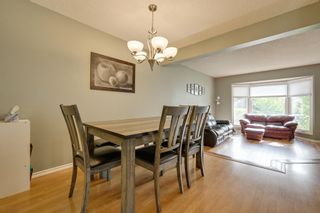 Photo 10: 5206 57 Street: Beaumont House for sale : MLS®# E4253085