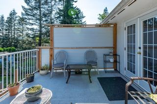 Photo 18: 1475 Hillside Ave in : CV Comox (Town of) House for sale (Comox Valley)  : MLS®# 882273