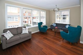 "Photo 6: 19 3088 FRANCIS Road in Richmond: Seafair Townhouse for sale in ""SEAFAIR WEST"" : MLS®# R2243750"