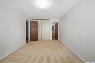 Photo 12: 526 510 Prairie Avenue in Saskatoon: Forest Grove Residential for sale : MLS®# SK872187