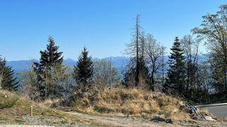 Photo 4: 101 ROYAL PACIFIC Way in : Na North Nanaimo Land for sale (Nanaimo)  : MLS®# 872988