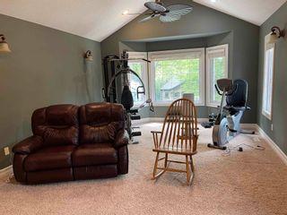 Photo 29: 9215 118 Street in Edmonton: Zone 15 House for sale : MLS®# E4247486