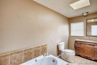 Photo 8: EL CAJON House for sale : 5 bedrooms : 139 landale ln