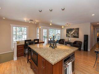 """Photo 13: 13450 BALSAM Crescent in Surrey: Elgin Chantrell House for sale in """"ELGIN-CHANTRELL"""" (South Surrey White Rock)  : MLS®# F1413114"""