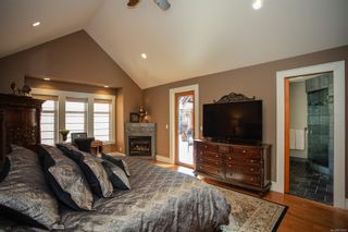 Photo 17: 3237 Ridgeview Pl in : Na North Jingle Pot House for sale (Nanaimo)  : MLS®# 873909