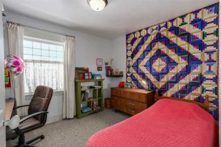 Photo 15: 1605 SALSBURY Drive in Vancouver: Grandview VE House for sale (Vancouver East)  : MLS®# R2055587