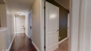 Photo 30: 2848 36 Avenue in Edmonton: Zone 30 House for sale : MLS®# E4230085