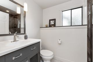 Photo 24: 12124 GEE Street in Maple Ridge: East Central House for sale : MLS®# R2579289