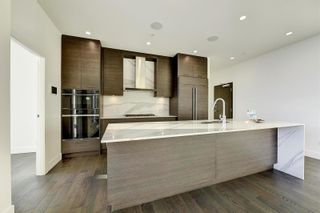 Photo 26: #3302 1191 Sunset Drive, in Kelowna, BC: Condo for sale : MLS®# 10241272