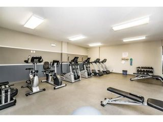 """Photo 19: 113 19433 68 Avenue in Surrey: Clayton Townhouse for sale in """"The Grove"""" (Cloverdale)  : MLS®# R2303599"""