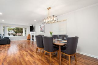 Photo 4: 4483 OXFORD STREET in Burnaby: Vancouver Heights House for sale (Burnaby North)  : MLS®# R2572128