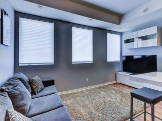 Photo 17: 873 Wilson Ave Unit #5 in Toronto: Downsview-Roding-CFB Condo for sale (Toronto W05)  : MLS®# W3597944