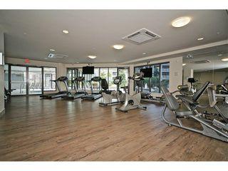 "Photo 14: 315 6440 194 Street in Surrey: Clayton Condo for sale in ""Waterstone"" (Cloverdale)  : MLS®# R2377087"
