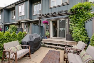"""Photo 21: 38344 EAGLEWIND Boulevard in Squamish: Downtown SQ Townhouse for sale in """"Eaglewind-Streams"""" : MLS®# R2178583"""