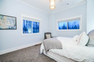 Photo 13: 31353 BROOKSIDE Avenue in Abbotsford: Abbotsford West House for sale : MLS®# R2533059