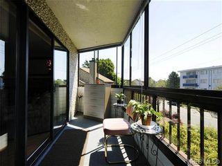 Photo 18: 304 928 Southgate St in VICTORIA: Vi Fairfield West Condo for sale (Victoria)  : MLS®# 677606