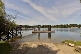 Photo 20: 2751 Wallbank Rd in : ML Shawnigan House for sale (Malahat & Area)  : MLS®# 872502
