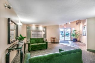"""Photo 20: 404 150 W 22ND Street in North Vancouver: Central Lonsdale Condo for sale in """"The Sierra"""" : MLS®# R2547580"""