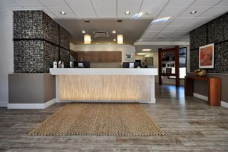 Photo 12: 101 75 Dyrgas Gate: Canmore Mixed Use for sale : MLS®# A1148979