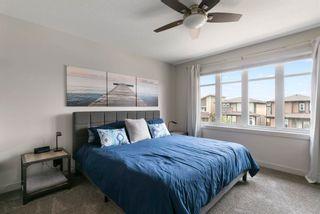 Photo 21: 15 KENTON Way: Spruce Grove House for sale : MLS®# E4255085
