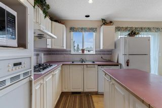 Photo 9: 152 Hawkmount Close NW in Calgary: Hawkwood Detached for sale : MLS®# A1103132