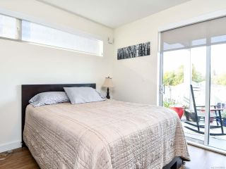 Photo 21: 301 2777 North Beach Dr in CAMPBELL RIVER: CR Campbell River North Condo for sale (Campbell River)  : MLS®# 800006
