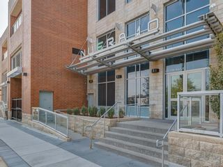 Photo 47: 1702 211 13 Avenue SE in Calgary: Beltline Apartment for sale : MLS®# A1042829