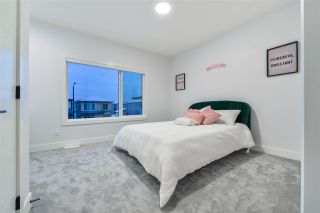 Photo 32: 9426 76 Street in Edmonton: Zone 18 House for sale : MLS®# E4229942