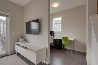 Photo 6: 133 Copperpond Villas SE in Calgary: Copperfield Row/Townhouse for sale : MLS®# A1061409
