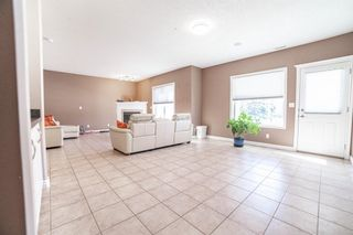 Photo 27: 148 Cove Crescent: Chestermere Detached for sale : MLS®# A1081331