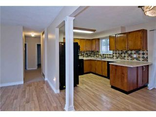 Photo 2: 11783 STEEVES ST in Maple Ridge: Southwest Maple Ridge House for sale : MLS®# V1052676