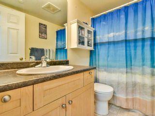 Photo 14: 103 893 Hockley Ave in : La Langford Proper Condo for sale (Langford)  : MLS®# 851883