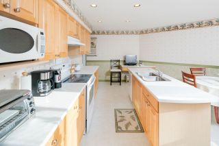 Photo 3: 36 3228 RALEIGH Street in Port Coquitlam: Central Pt Coquitlam Townhouse for sale : MLS®# R2255584
