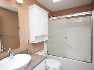 Photo 8: 1007 Collier Pl in NANAIMO: Na South Nanaimo Manufactured Home for sale (Nanaimo)  : MLS®# 837553