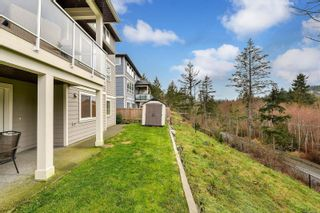 Photo 3: 3528 Joy Close in : La Olympic View House for sale (Langford)  : MLS®# 869018