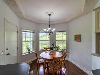 Photo 15: 9373 YELLOWHEAD HIGHWAY in Kamloops: McLure/Vinsula House for sale : MLS®# 162707